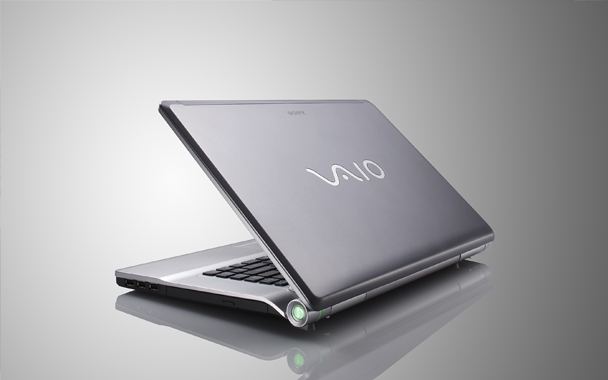 SONY VAIO VGN FW31E 64BIT DRIVER DOWNLOAD