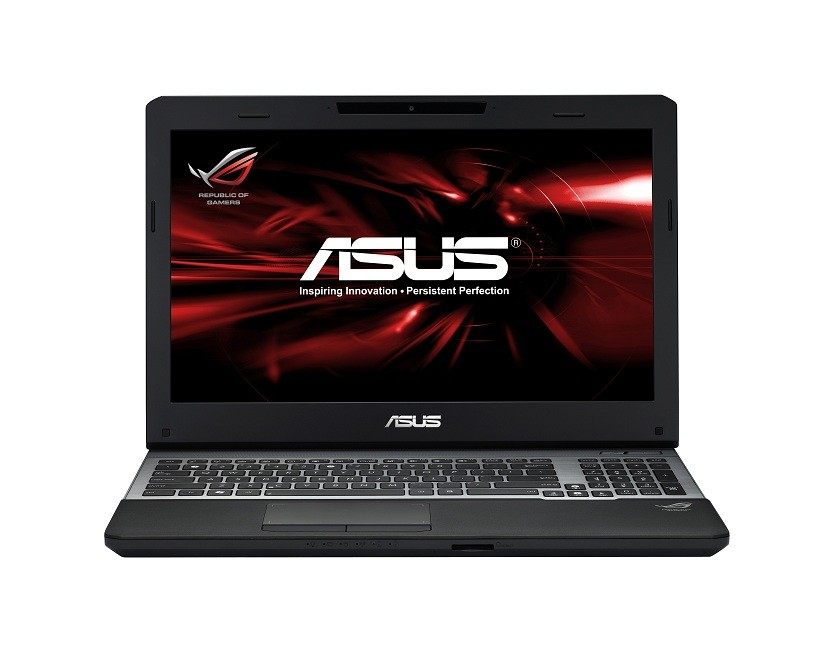 ASUS G55VW-DS71 WINDOWS 10 DRIVERS