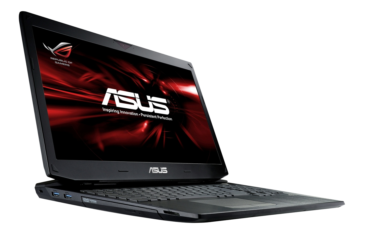 ASUS G750JH NVIDIA GRAPHICS WINDOWS 8 DRIVERS DOWNLOAD