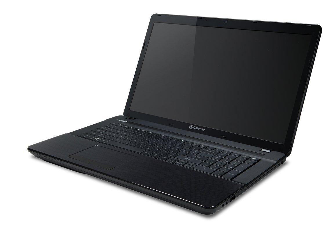 Gateway Laptop 17 Inch