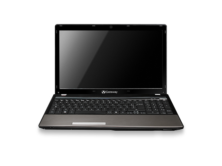 ASUS X54H NOTEBOOK WIMAX DRIVER FOR WINDOWS