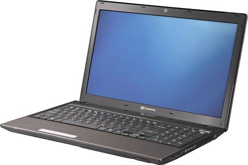 Gateway NV59C Intel Turbo Boost Windows 8