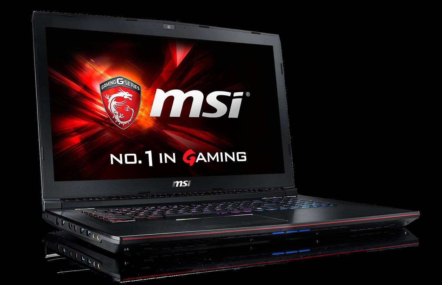 MSI GE62 2QD Apache Intel Bluetooth Drivers Update
