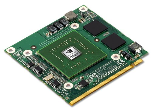 NVIDIA GEFORCE4 4200 GO DELL MOBILE DRIVER DOWNLOAD