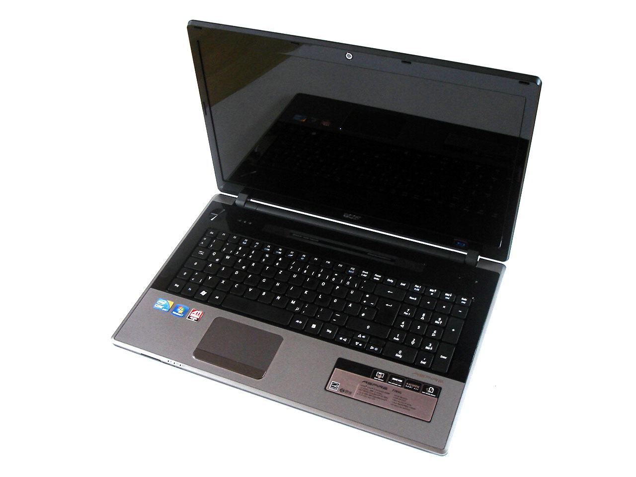 ACER ASPIRE 7745Z AMD GRAPHICS DRIVER DOWNLOAD