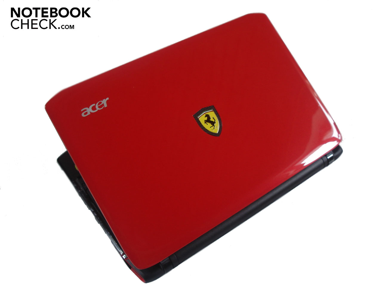 ACER FERRARI 3200 NOTEBOOK AMD CPU WINDOWS 7 DRIVER