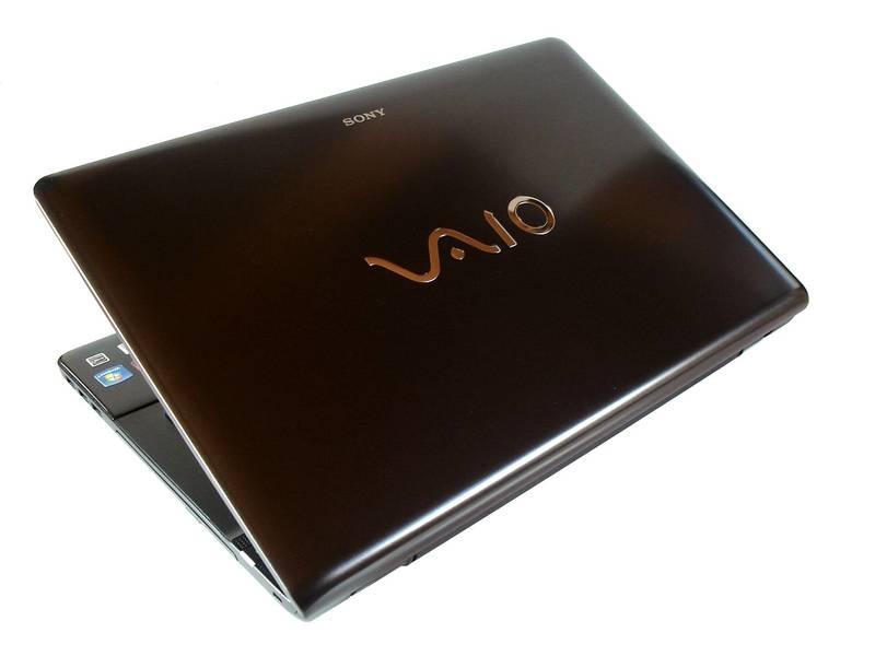 Sony Vaio VPCEE3WFX/BJ ATI Mobility Radeon HD 4250 Graphics Driver