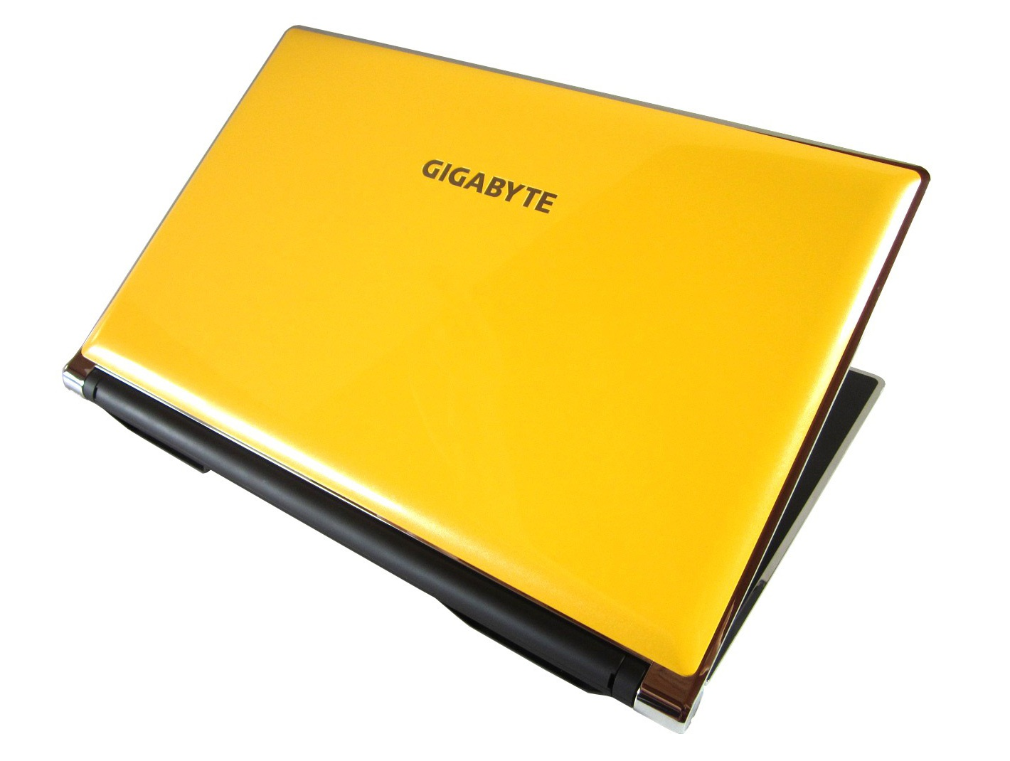 Gigabyte P2542G Notebook Bluetooth Driver