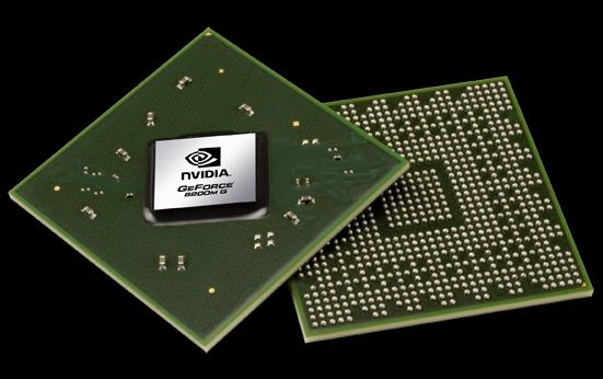 Nvidia Geforce 8200m G Notebookcheck Net Tech