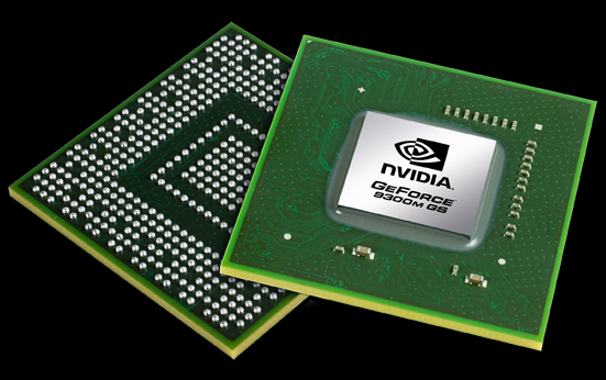 Nvidia Geforce 6600 Драйвер Для Windows Xp