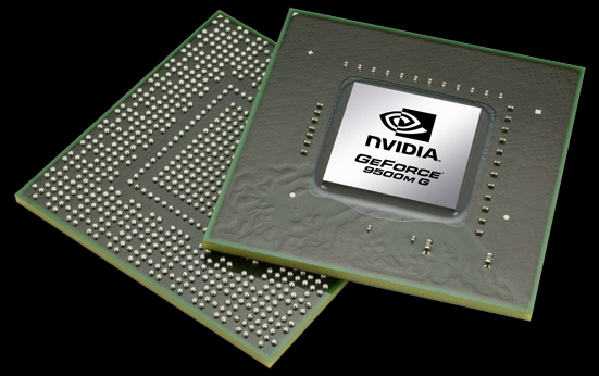 NVIDIA 9100M WINDOWS 8 X64 DRIVER