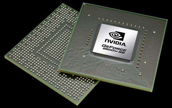 Nvidia Geforce 9600m Gs Драйвер Скачать Windows 7 - фото 4