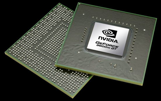 NVIDIA GEFORCE 9600M GT TURBOCACHE WINDOWS 7 X64 DRIVER