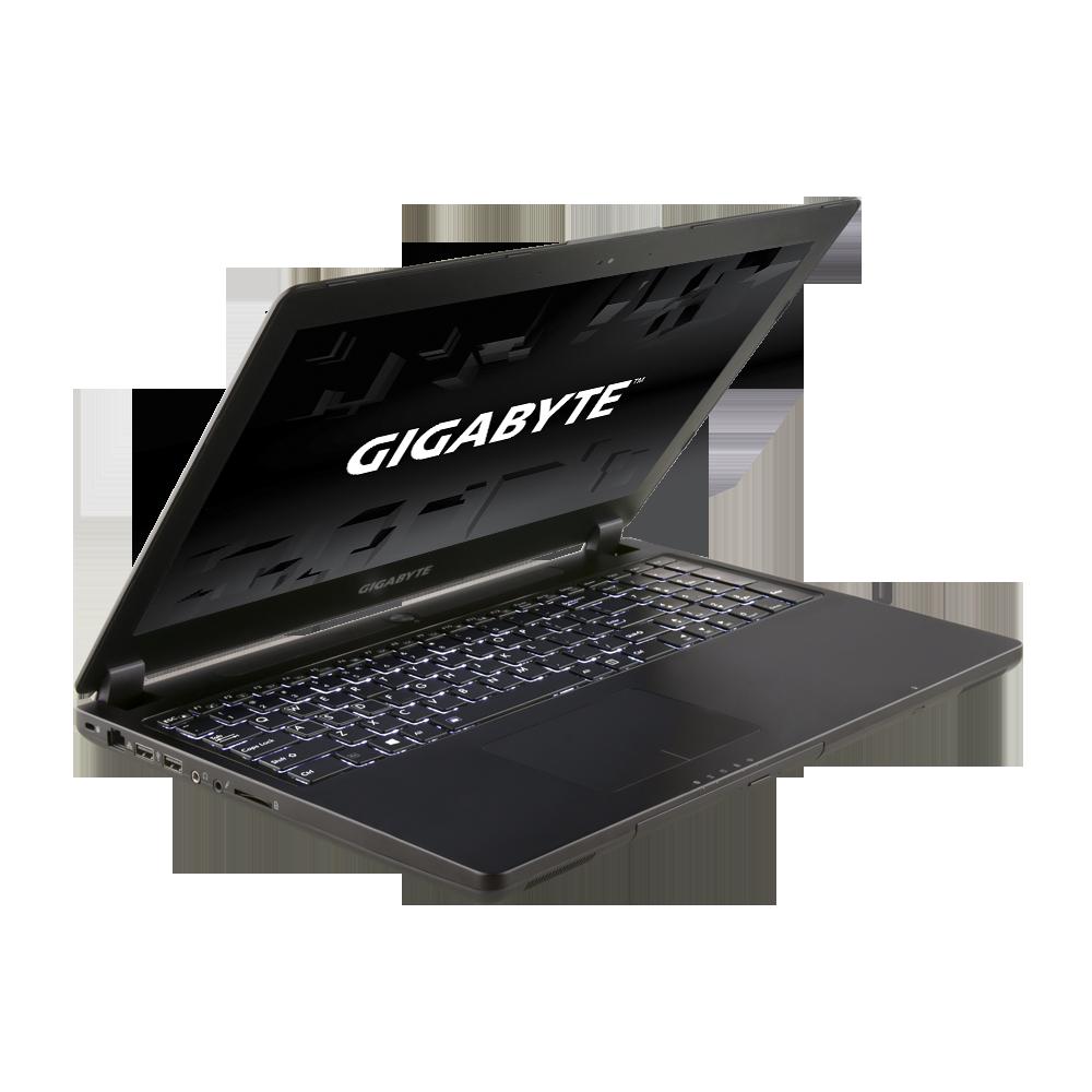 Gigabyte P35K Intel WLAN Treiber Herunterladen