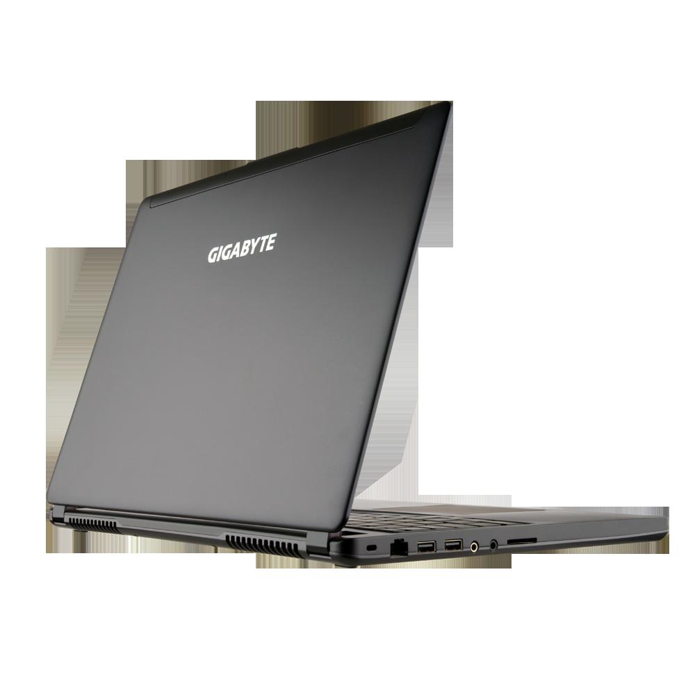 Gigabyte P35K Intel Bluetooth Driver FREE