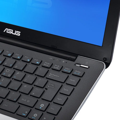 ASUS UX30 NOTEBOOK DRIVERS DOWNLOAD (2019)