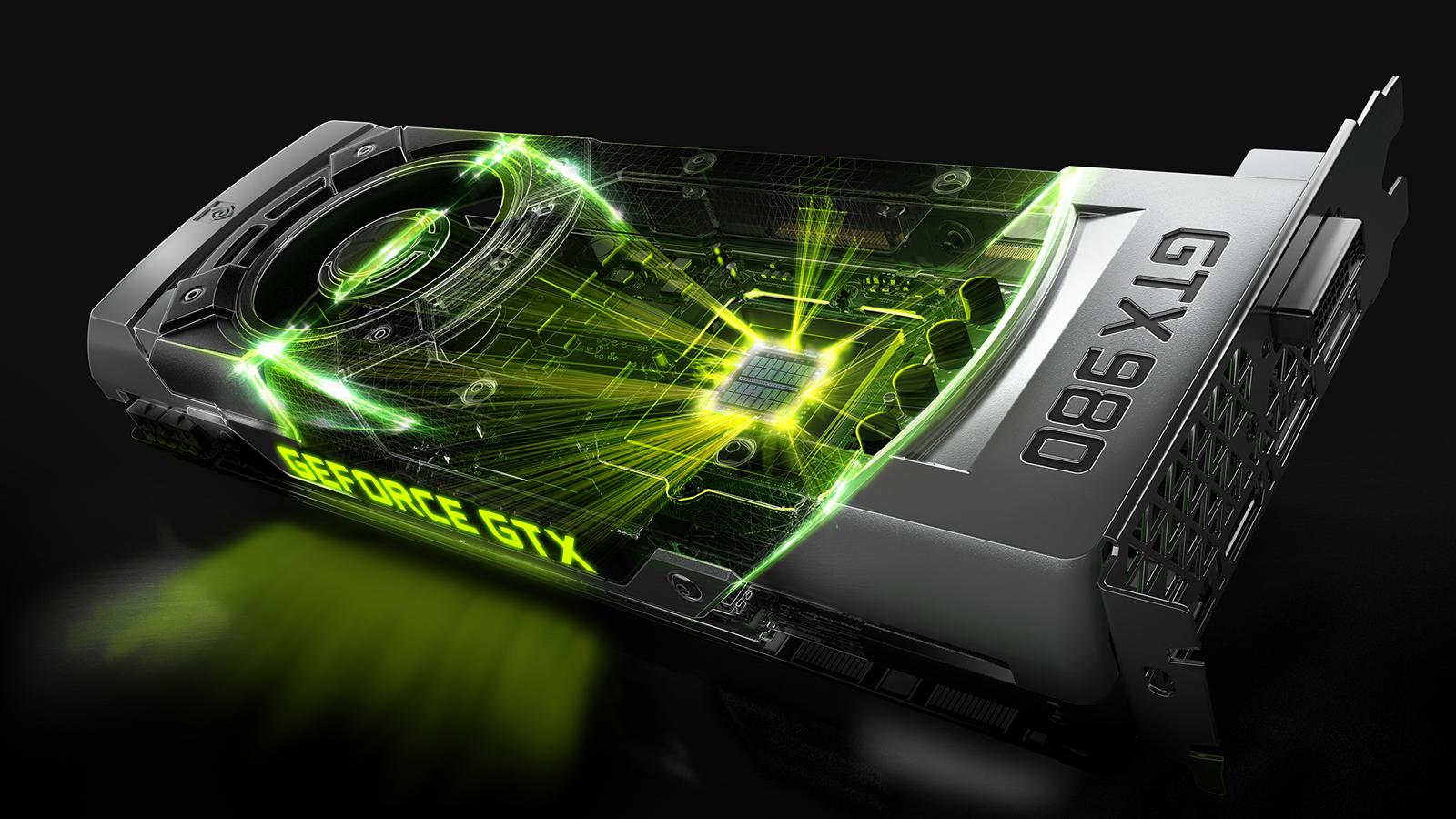 Nvidia geforce 6150se - f50c