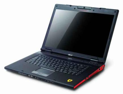 ACER FERRARI 5000 NOTEBOOK BROADCOM BLUETOOTH WINDOWS 10 DRIVERS