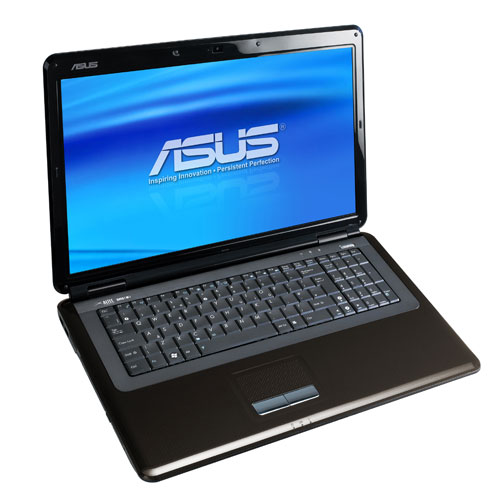 ASUS K72JR TURBO BOOST MONITOR DRIVERS WINDOWS