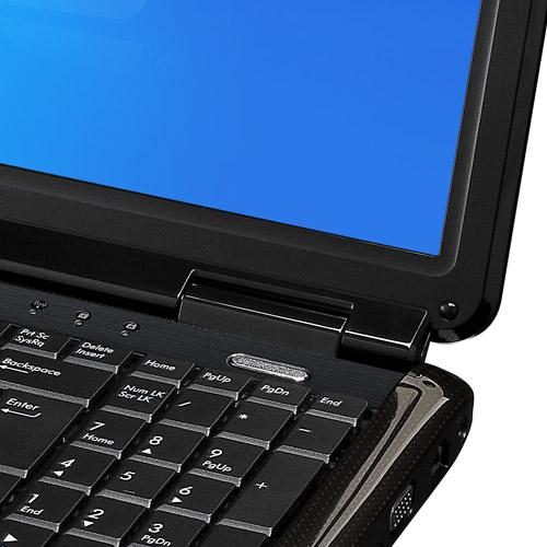 Asus K50AB Notebook Windows 7