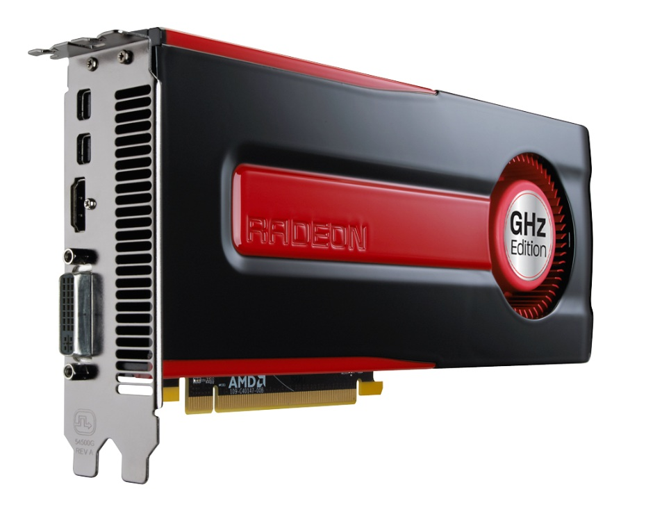 AMD RADEON HD 7310 GRAPHICS DRIVERS UPDATE