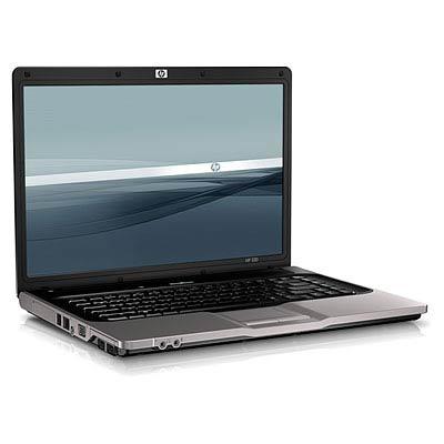 Отзывы и обзоры на Ноутбук Hp 5 в интернет