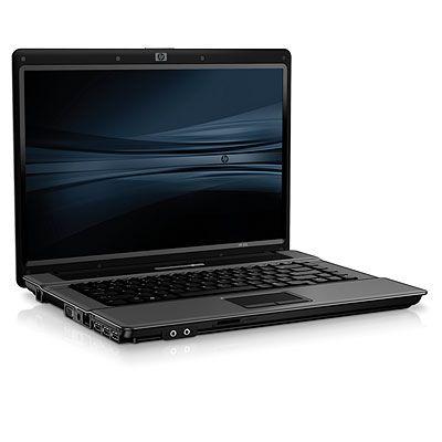 hp-550-notebook-pc_400x400.jpg