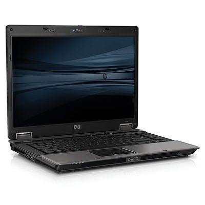 HP Compaq 6730b Notebook HDA Modem Windows 7 64-BIT