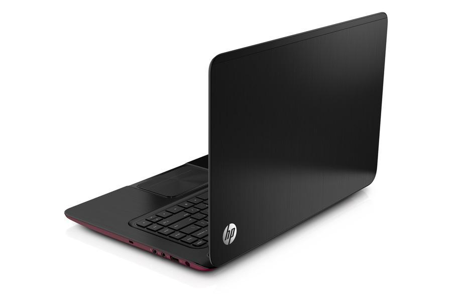 HP Envy 6-1070SF