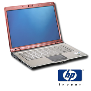 Notebook: HP Pavilion dv3z  Pavilion dv3z Series
