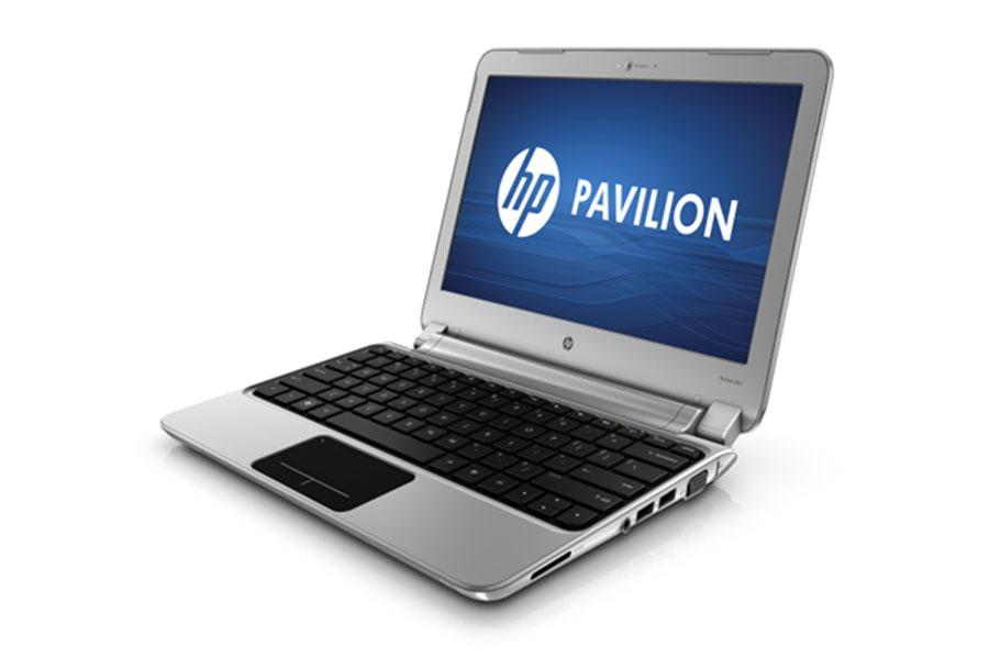 hp pavilion dm1 4000sg notebookcheck net external reviews rh notebookcheck net