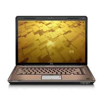 Notebook: HP Pavilion DV5-1199EG ( Pavilion dv5-1000 Series )