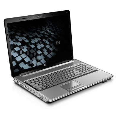 Notebook: HP Pavilion dv7-1140eg ( Pavilion dv7-1000 Series )