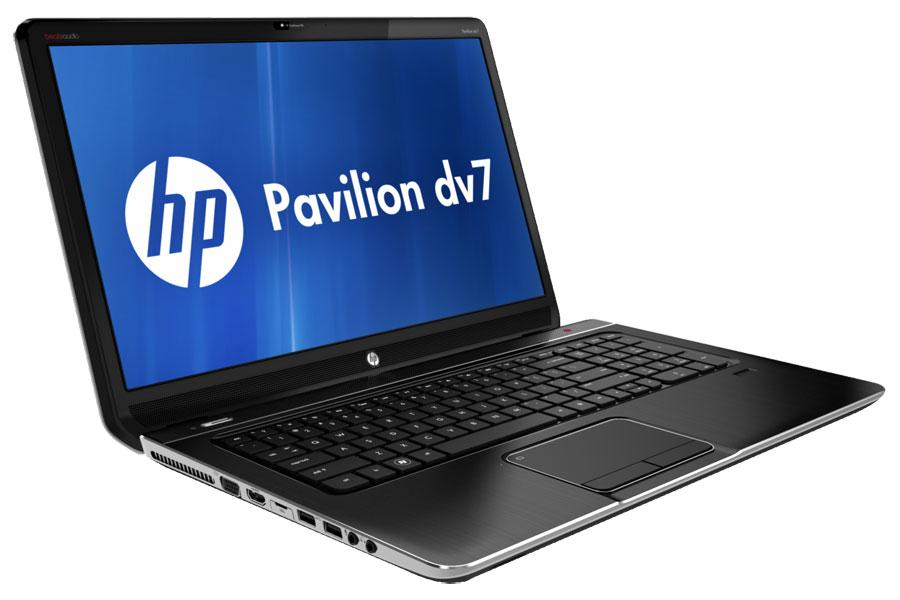 hp pavilion dv7 7099el external reviews. Black Bedroom Furniture Sets. Home Design Ideas