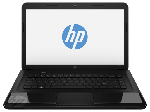 HP 2000-2a53CA Driver Windows