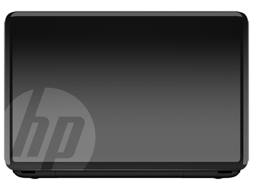 HP 2000-2a22NR AMD HD Display Windows 8 Driver Download