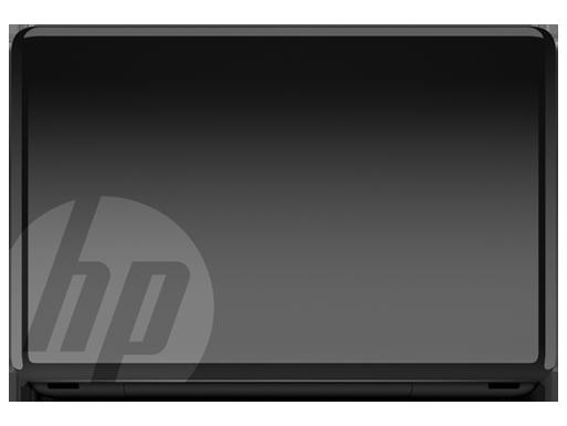 HP 2000 Notebook PC Laptop