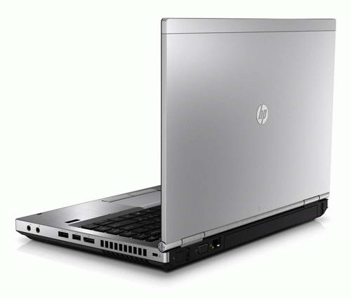 hp elitebook 8470p cu gia re