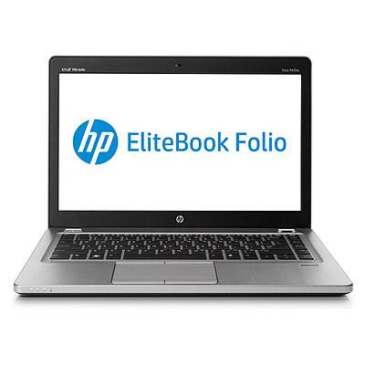 hp elitebook folio 9470m review notebookcheck