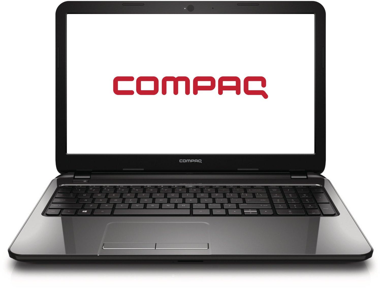 HP Compaq 15-h015ng
