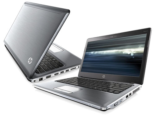 HP PAVILION DM3 NOTEBOOK PC DRIVERS FOR WINDOWS 10
