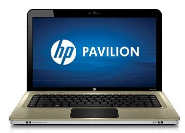 HP PAVILION DV6 ATI MOBILITY RADEON HD 5650 DRIVERS WINDOWS 7