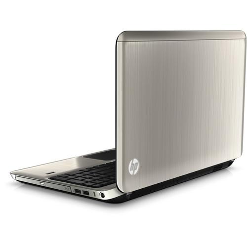 HP PAVILION DV6-6170SL DRIVER PC
