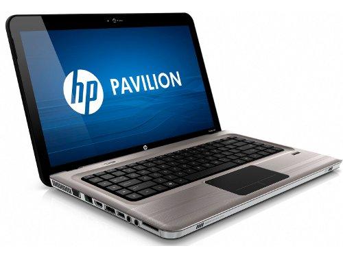 HP DV6-3225DX WINDOWS 8.1 DRIVER