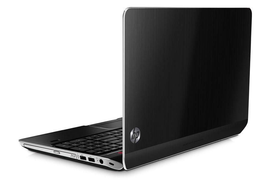 ... 7136nr dv6 7137nr dv6 7138us laptop notebook computers pricerunner n a