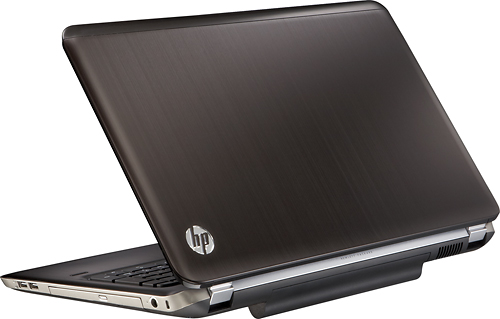 hp pavilion dv7 6013tx external reviews. Black Bedroom Furniture Sets. Home Design Ideas