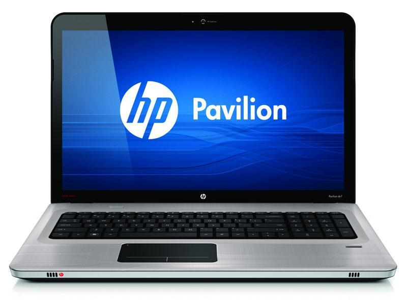 hp pavilion dv7 4010sw external reviews. Black Bedroom Furniture Sets. Home Design Ideas