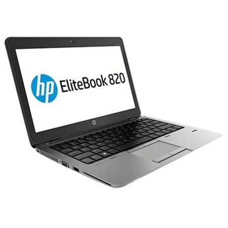 Hp Elitebook 820 G1 External Reviews