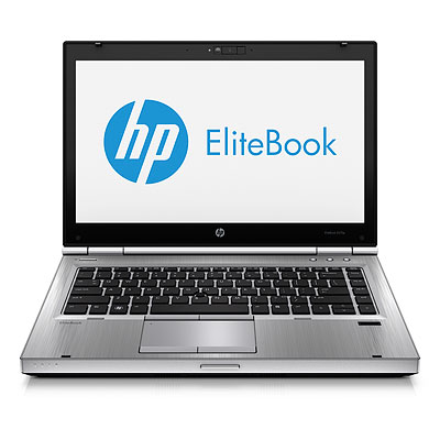 Hp Elitebook 8470 Series Notebookcheck Net External Reviews
