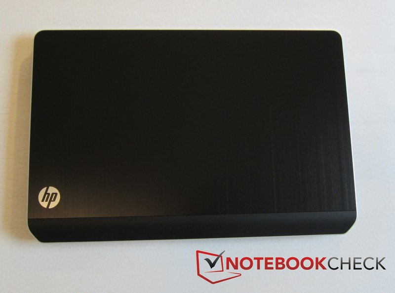 notebook laptop reviews and news library hp hp envy dv7 7250us author